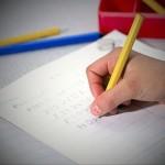 dyslexie onderzoek uithoorn